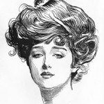 220px-Gibson_Girl_by_Charles_Dana_Gibson