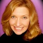Sarah Normandie