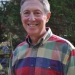 E.G. Silverman