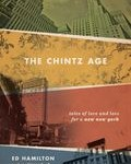 Chintz Cover